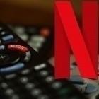 Videostreaming: Netflix auf dem Smartphone erhält Bildschirm-Sperrbutton