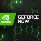 Nvidia Geforce Now: Codemasters, Warner und Xbox Game Studios sind weg