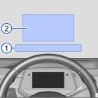 Elektroauto: Handbuch des VW ID.3 gibt Funktionen preis