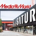 Media Markt/Saturn: Elektronikmärkte öffnen verkleinerte Filialen