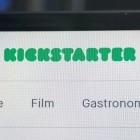 Coronavirus: Kickstarter plant Entlassungen wegen Corona-Flaute