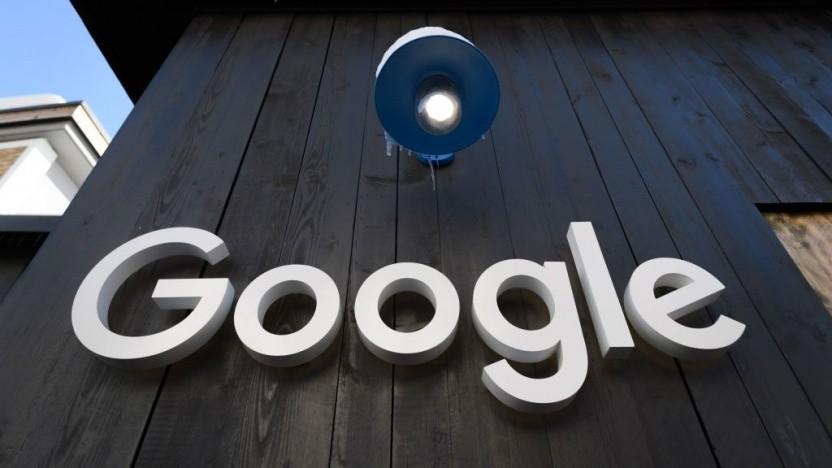 Google will vorerst nichts an den User-Agents ändern.