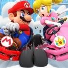 Datensicherheit: Nutzerberichte über unbefugte Zugriffe auf Nintendo-Accounts