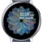 Samsung: Blutdruck mit herkömmlicher Smartwatch messbar