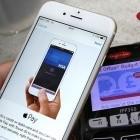 iPhone: Volksbanken ermöglichen Zahlungen per Apple Pay