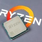 Ryzen 3 3300X/3100: AMD bringt günstige Quadcores mit acht Threads