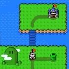 Nintendo: Update erlaubt Weltenbau in Super Mario Maker 2