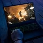 Blade Stealth 13 (2020): Razer-Ultrabook hat 120-Hz-Panel und schnellere CPU