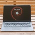 Pinebook Pro im Test: Der 200-US-Dollar-Linux-Laptop für Bastler