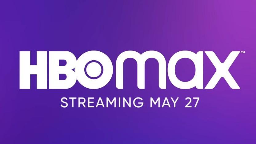 HBO Max startet am 27. Mai für 15 US-Dollar pro Monat.