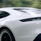 Elektrosportwagen: Porsche will einen preiswerteren Taycan bauen