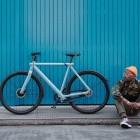 Electrified S3 und X3: Vanmoof bringt günstige E-Bikes auf den Markt