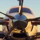 Systemanforderung: Flight Simulator benötigt viel Speicher