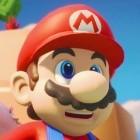 Valueact: Nintendo hat einen neuen Anteilseigner