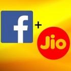 Whatsapp: Facebook kauft 10 Prozent an indischem Mobilfunkmarktführer