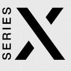 Xbox: Microsoft will neues Series-X-Logo schützen