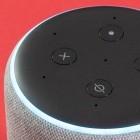 Alexa: Mit Echo-Geräten über Vodafone-Handynummer telefonieren