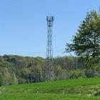 5G N1: Telekom setzt bei 5G das 3G-Spektrum ein