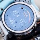 Grit X: Polar stellt Outdoor-Sportuhr mit Trink- und Ess-Alarm vor