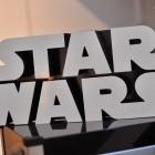 Disney+: Disney plant weitere Star-Wars-Serie