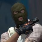 Valve: Quelltexte von CSGO und Team Fortress 2 geleakt
