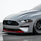 Elektrischer Ford: Mustang Cobra Jet mit 1.400 PS für Extremsprints