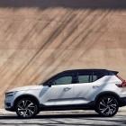 Autohäuser: Volvo startet Onlineshop für Autos