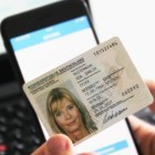 Mobilfunk: Vodafone ermöglicht Identifizierung über eID-Service