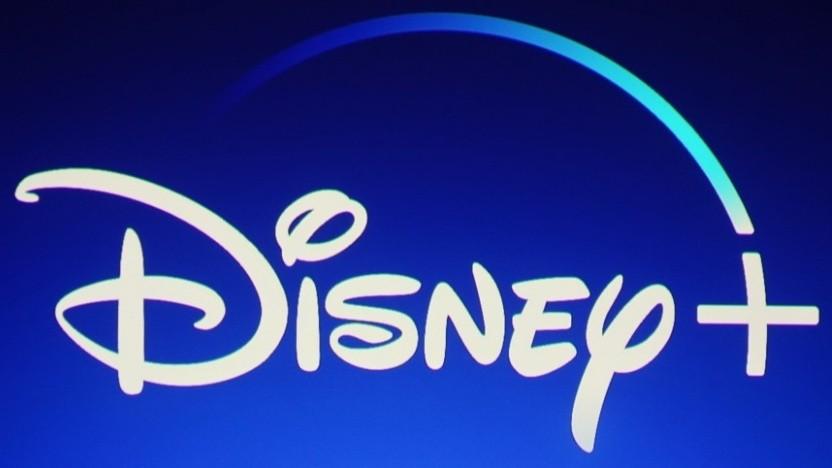 Bis Ende Mai wird der Katalog von Disney+ erweitert.