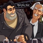 Full Throttle: Der Rocker-Rebell unter den Adventures