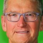 Corona-App: Apple will Bluetooth-Schnittstelle früher bereitstellen