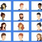 Google: Meet bekommt Geräuschunterdrückung und verbesserte Ansicht