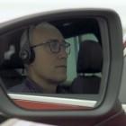 Akustik im Elektroauto: Ein Klang wie auf einem offenen Feld