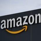 Onlineshop: Amazon soll bei Entwicklung von Produkten getrickst haben
