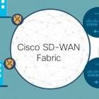 SD-WAN: Cisco und Google übernehmen die Netzwerkanbindung der Kunden