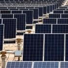 Erneuerbare Energien: Solarstromrekord wegen Lockdown und guten Wetters