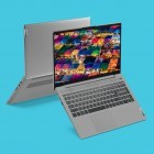 Ideapad 5 (15ARE05): Lenovo verkauft Renoir-Notebook ab 360 Euro