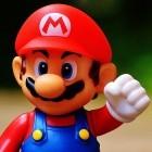 """Datenleck bei Nintendo: """"Unautorisierter Zugriff auf 160.000 Konten"""""""