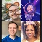 Messenger Rooms: Facebooks Videokonferenzen sind für 50 Teilnehmer gedacht
