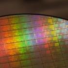 Snapdragon 8cx im Test: Qualcomm rückt an Intel heran