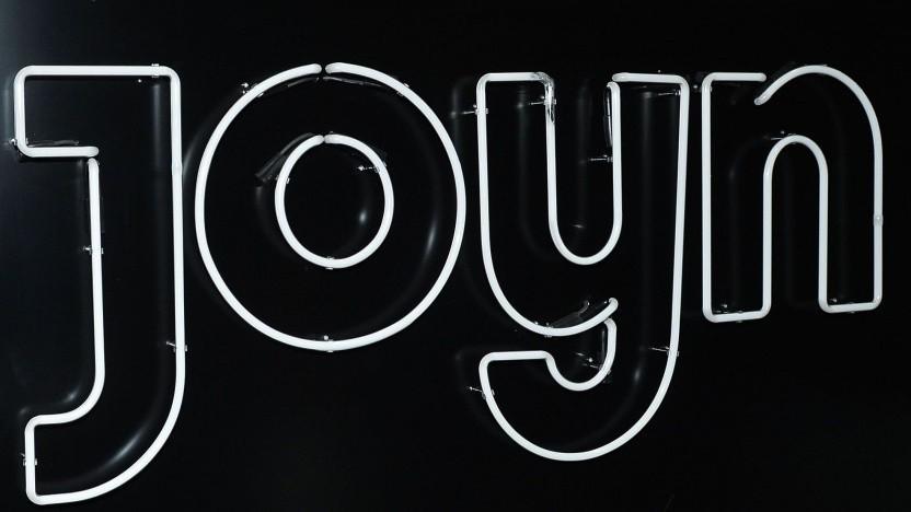 Maxdome-Abonnenten sollen zu Joyn Plus+ wechseln.