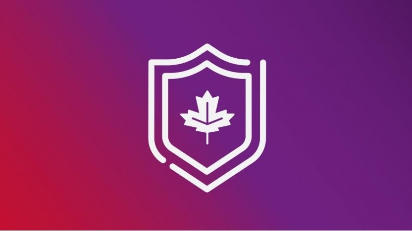 Der DNS-Dienst Canadian Shield soll Nutzer unter anderem vor Malware schützen.