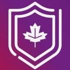 DNS: Kanadische Internet Registry führt DNS-Dienst mit DoH ein