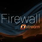 Zero Day: Sicherheitslücke in Sophos XG Firewall aktiv ausgenutzt