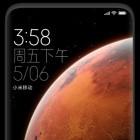 Android: Xiaomi präsentiert MIUI 12