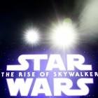 Der Aufstieg Skywalkers: Neunter Teil von Star Wars ab 4. Mai auf Disney+