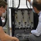 Telekom: Nutzung des 3G-Spektrums für 5G über Modultausch