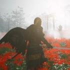 Playstation 4: Neue Termine für The Last of Us 2 und Ghost of Tsushima