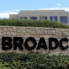 Chipsätze: Broadcom bietet der EU einen Deal an