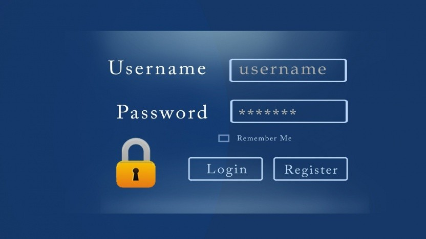 Nicht jedes Passwort ist wirklich sicher gehasht.